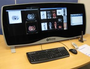 gydytojo-konsultacija-internetu